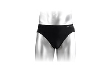 FALKE Trekking Confort Fit Homme Briefs noir